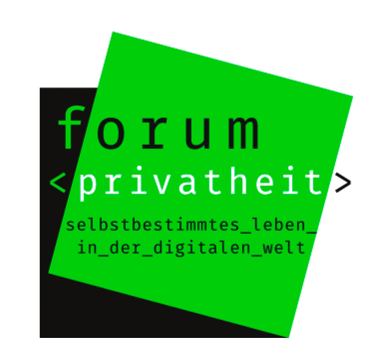 forum privatheit