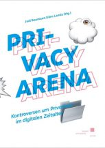 PrivacyArena