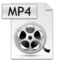 mp4 download