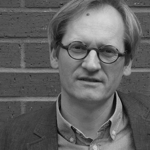 Prof. Dr. Jörn Lamla