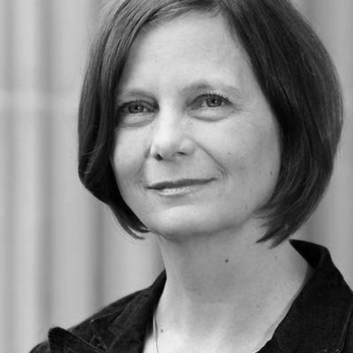 Prof. Dr. Regina Ammicht