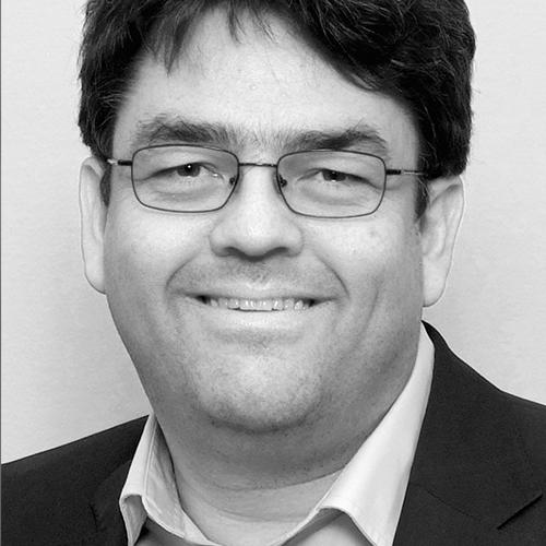 Prof. Dr. Thomas Hess